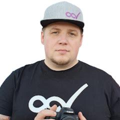 Petteri Mikkonen