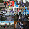 FacesOut