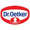 DrOetkerBelgium