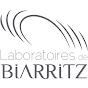 LaboBiarritz