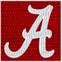 AlabamaBSB