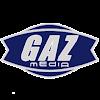 GAZmedia1