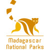 Madagascar National Parks