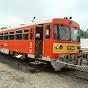 HZT965