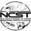 NCSTrades