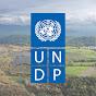 UNDP Türkiye