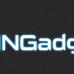 Wingadget