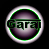GaraiTV