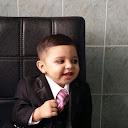 Babar Hussain