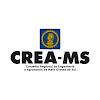 Crea-MS