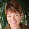 Susan Jane Kirkpatrick