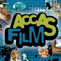 ACCASFILM