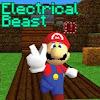 ElectricalBeast