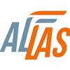 AL-LAs