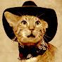Butch Catskitty