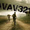 avav321