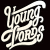 Young Lords official