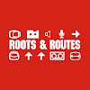 Roots & Routes International