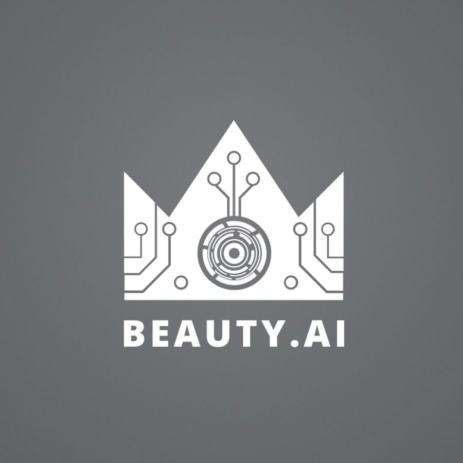 Beauty.AI: Beauty Contest Judged by Robots