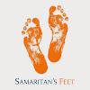 TheSamaritansFeet