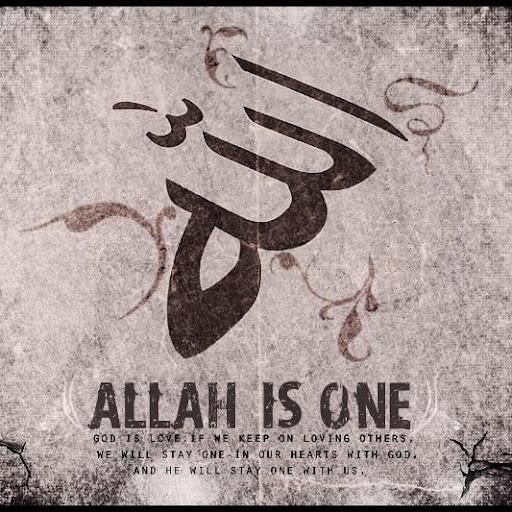 islamempireoffaith1