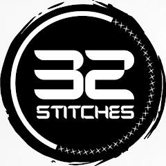 32Stitches