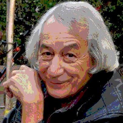 Luis Cannobbio