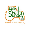 OpenFarmSunday