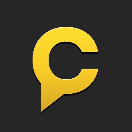 clipclockcom