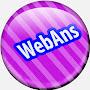 WebSeries & Movies