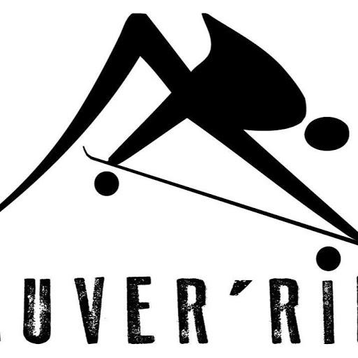 AuverRide