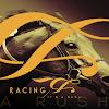 Racing. It's A Rush