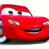 Cars Songs for Kids