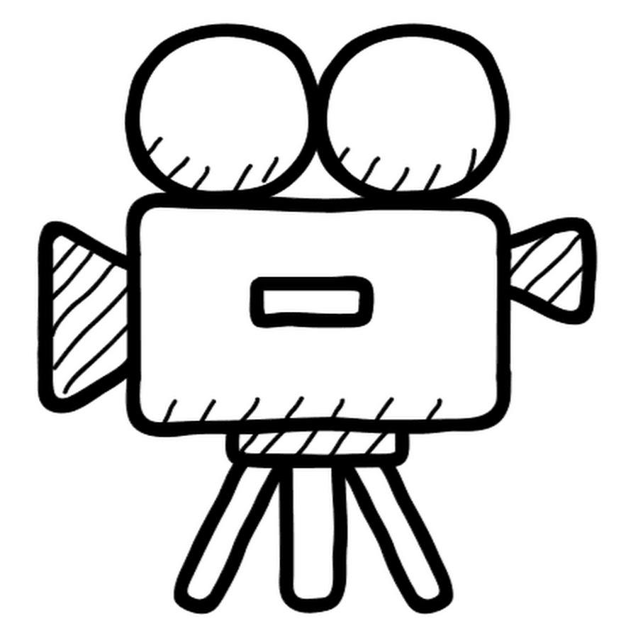 Resultado de imagen de video dibujos