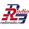Радиостанция Радио