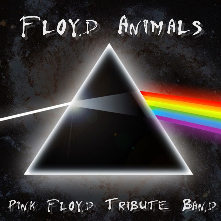 Pink floyd animals - Pink Floyd Animals 62