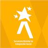 Secretaría Social de Bogotá
