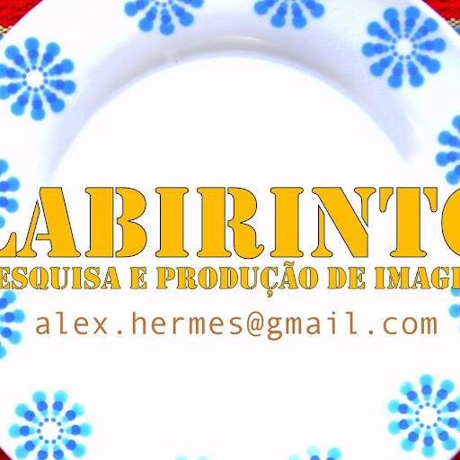 alex hermes