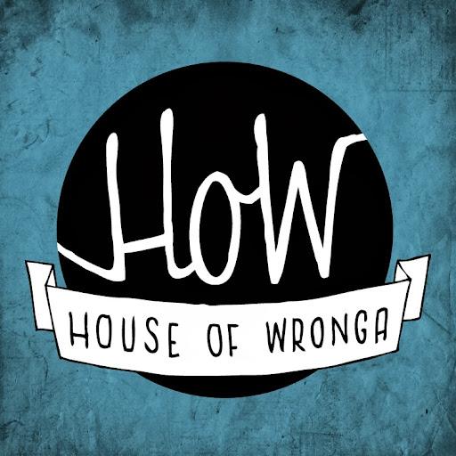 House of Wronga