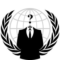 AnonymousNewFR