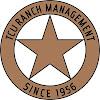 TCU Ranch Managemenet