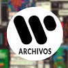 Warner Music Spain Archivos