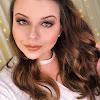 Bruna Beltrame Blog