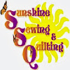 Sunshine Sewing & Quilting