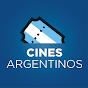 Cines Argentinos