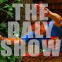 DalyShowTV