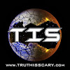 TruthisScaryTV