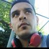 Moyo Machado