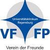 VFFPeV