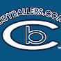 cityballers